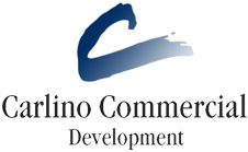 Carlino Commercial Development